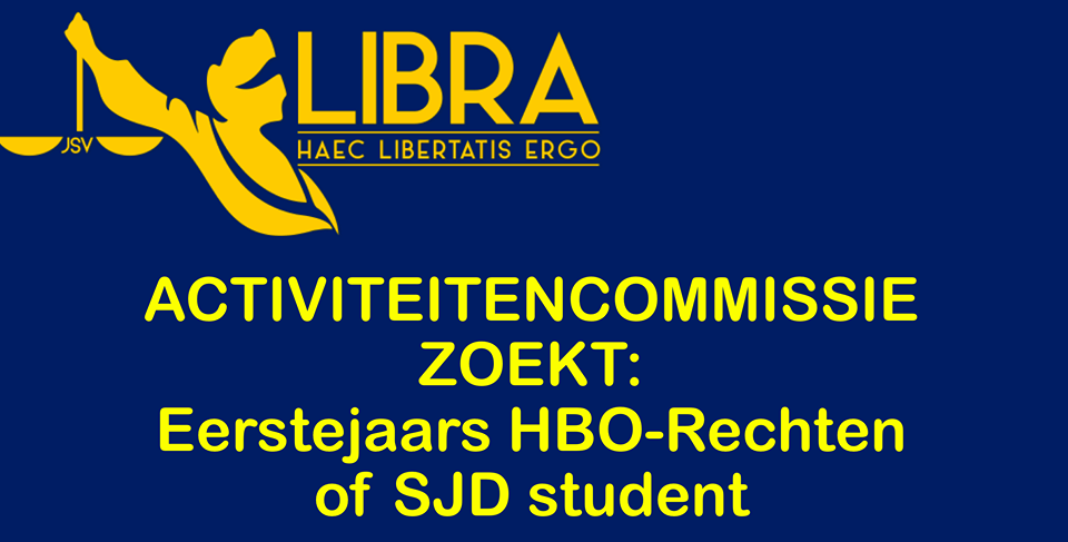 Vacature AC-lid